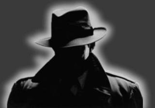detectiber